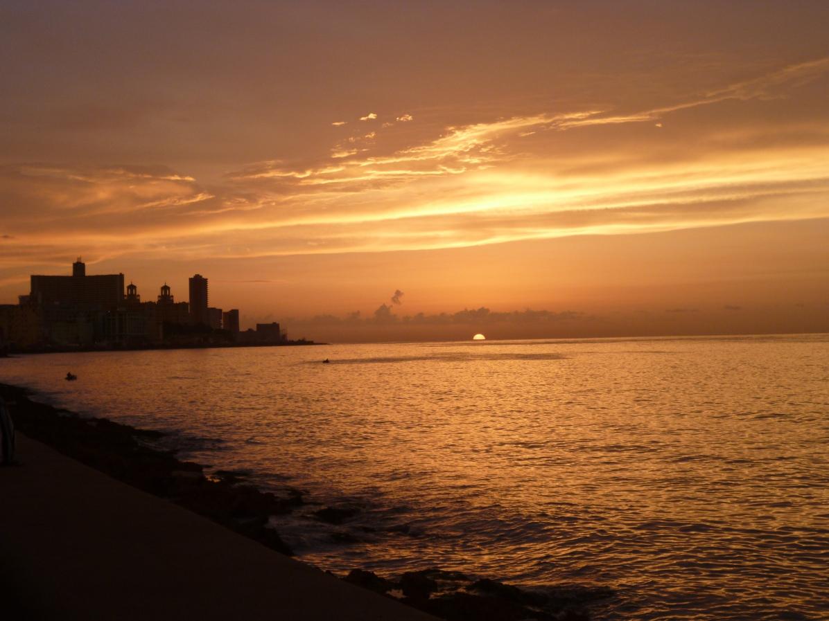 Sommer 2012 1054