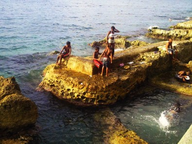 Sommer 2012 1616